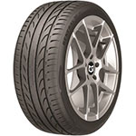 General Tire - G-Max RS